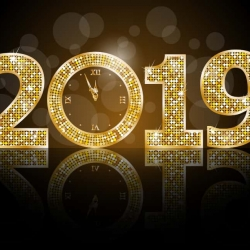 NEW YEAR'S EVE PACKAGES 2020